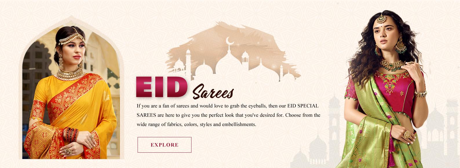 Eid Collection 2018 UK | Shop Eid Dresses Online | Eid Clothes for Sale