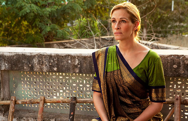 What is drawing more and more Hollywood celebrities towards Indian ethnic wear?SareesBazaar.co.uk Blog